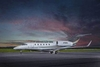 Aircraft for Sale in Ohio, United States: 1998 Cessna 750 Citation X