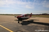 Aircraft for Sale in Wisconsin, United States: 1974 Cessna 177 Cardinal RG
