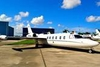Aircraft for Sale in Florida, United States: 1980 IaI 1124 Westwind I