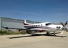 Aircraft for Sale in Kansas, United States: 2014 Pilatus PC-12