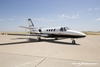 Aircraft for Sale in Texas, United States: 1984 Cessna 501 Citation I/SP
