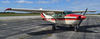 Aircraft for Sale in Kentucky, United States: 1971 Cessna 182N Skylane
