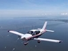 Aircraft for Share in Maryland, United States: 2001 Socata TB-200 Tobago XL