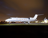 Aircraft for Sale in New York, United States: 2012 Gulfstream G450