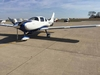 Aircraft for Sale in Indiana, United States: 2008 Columbia 400 Columbia