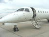 Aircraft for Sale in United Kingdom: 2004 Embraer ERJ-145