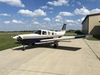 Aircraft for Sale in Iowa, United States: 1977 Piper PA-32R-300 Lance