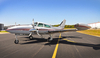 Aircraft for Sale in Oklahoma, United States: 1977 Cessna T310R