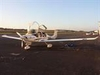 Aircraft for Sale in Tennessee, United States: 2001 Diamond Aircraft DA40-180 Star