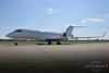 Aircraft for Sale in Missouri, United States: 2015 Bombardier Global 6000