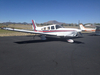 Aircraft for Sale in Arizona, United States: 1981 Piper PA-32-301T Turbo Saratoga FG