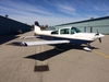 Aircraft for Sale in Indiana, United States: 1976 Grumman AA5B Tiger