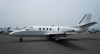 Aircraft for Sale in Maryland, United States: 1983 Cessna 501 Citation I/SP