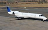 Aircraft for Sale in South Africa: 1998 Embraer ERJ-145EP