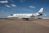 Aircraft for Sale in Florida, United States: 2001 Gulfstream G200