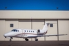 Aircraft for Sale in Texas, United States: 1995 Cessna 650 Citation VII