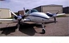 Aircraft for Sale in Ohio, United States: 1978 Beech 58 Baron