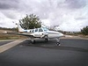 Aircraft for Sale in Oklahoma, United States: 1977 Beech 58 Baron