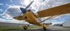 Aircraft for Sale in Florida, United States: 1997 American Champion 8KCAB Super Decathlon