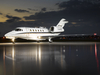Aircraft for Sale in Florida, United States: 2002 Cessna 750 Citation X