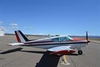 Aircraft for Sale in Colorado, United States: 1960 Piper PA-24-250 Comanche