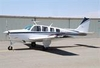 Aircraft for Sale in California, United States: 1977 Beech A36 Bonanza