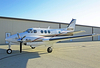 Aircraft for Sale in California, United States: 1978 Beech C90 King Air