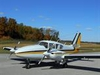 Aircraft for Sale in Indiana, United States: 1968 Piper PA-23-250 Aztec