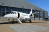 Aircraft for Sale in Florida, United States: 1996 Dassault 2000 Falcon