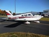 Aircraft for Sale in North Carolina, United States: 1968 Piper PA-28-235 Cherokee