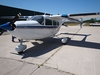 Aircraft for Sale in South Carolina, United States: 1964 Cessna 337 Skymaster