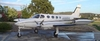 Aircraft for Sale in California, United States: 1976 Cessna 340A