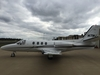 Aircraft for Sale in Texas, United States: 1981 Cessna 501 Citation I/SP