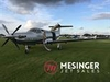 Aircraft for Sale in United Kingdom: 2010 Pilatus PC-12 NG