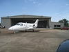 Aircraft for Sale in Florida, United States: 2001 Beech 400A Beechjet