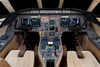 Aircraft for Sale in California, United States: 2000 Dassault 2000 Falcon