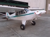 Aircraft for Sale in Montana, United States: 2000 Aviat Aircraft Inc. A-1B Husky