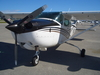 Aircraft for Sale in Florida, United States: 1982 Cessna R182 Skylane RG