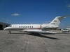 Aircraft for Sale in Missouri, United States: 2008 Hawker Siddeley 4000