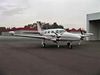 Aircraft for Sale in South Carolina, United States: 1978 Piper PA-31T1 Cheyenne I