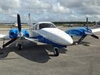 Aircraft for Sale in Florida, United States: 2000 Piper PA-34 Seneca V