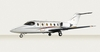 Aircraft for Sale in Texas, United States: 1996 Beech 400A Beechjet