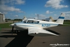 Aircraft for Sale in New York, United States: 1963 Piper PA-30 Twin Comanche