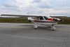 Aircraft for Sale in Indiana, United States: 1976 Cessna 177B Cardinal