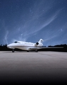 Aircraft for Sale in Florida, United States: 2000 Cessna 750 Citation X