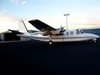 Aircraft for Sale in Texas, United States: 1973 Aero Commander 690A