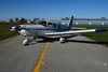 Aircraft for Sale in Indiana, United States: 1966 Piper PA-32-260 Cherokee 6