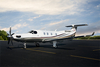 Aircraft for Sale in South Carolina, United States: 2005 Pilatus PC-12/45