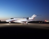 Aircraft for Sale in California, United States: 1996 Cessna 750 Citation X
