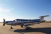 Aircraft for Sale in Poland: 2010 Pilatus PC-12 NG